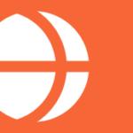 長野県代表チームと県勢の活躍を伝える意義