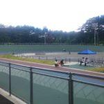 《重要!》10/13(日)開催予定の「秋季松本市民体育大会自転車競技会」は台風のため中止致します。