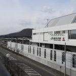 《重要なお知らせ》5月開催予定だった「2020 グランフォンド軽井沢」の中止が決定。