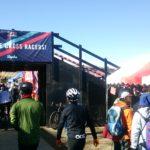今年からアジア最高峰のカテゴリーレースとなる「2018 Raphaスーパークロス野辺山」の日程決定