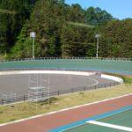 〔お知らせ〕美鈴湖自転車競技場 2018年の営業は11月30日まで!(来年4月1日まで冬季休業となります)