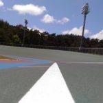 長野県自転車競技連盟が「2018年県内主要大会」の日程を発表。