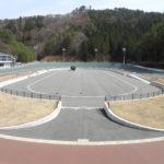 「松本市美鈴湖自転車競技場」が4月より2018年の営業を開始!