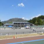 〔告知〕長野県自転車競技連盟が「2019年県内主要大会」の暫定スケジュールを発表!!
