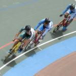 〔告知〕2018 国体&インターハイ トラック長野予選 6月2日・3日に美鈴湖自転車競技場で開催