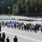 2018信州トラック競技シーズン開幕!「松本サイクルトラックレース」大会レポート。