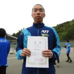 〔結果〕インターハイ1kmTTで菊池岳仁(岡谷南)が7位入賞!長野県勢結果 。