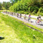 〔告知〕国内最高峰のアマチュアステージレース「2 Days Race in 木島平 2019」5月18日・19日開催!