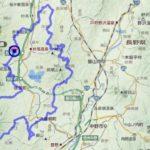 《中止決定》隣県大会情報!妙高から9月の信州を駆け抜ける「信越自然郷・五高原ロングライド・サイクリング」