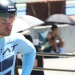 〔レポート〕UCI-2 第5回 JICF International Track Cup 2018 in 美鈴湖自転車競技場