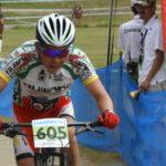 〔レポート〕「UCI-3 2018 Coupe du Japon白馬国際大会」白馬スノーハープ《前編》