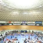 〔告知〕長野県内自転車審判員の皆様へ「JCF全国大会執務希望アンケート」に関するお知らせ。