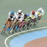 〔告知〕平成30年度「秋季松本市民体育大会自転車競技会」 兼高校新人戦トラック競技 出場者予定者発表!