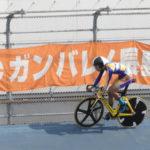 〔速報〕第53回都道府県大会ロードレース 長野県代表出場選手発表。