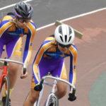 〔速報〕第53回全国都道府県対抗自転車競技大会トラック・レース初日 長野県勢の結果。