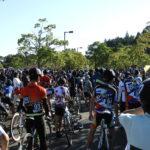 〔募集開始〕頑張れ!信州Jr.選手達!!「第15回全国ジュニア自転車競技大会」エントリー開始。