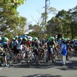 《重要なお知らせ》キッズ&ジュニアの全国大会「第17回 全国ジュニア自転車競技大会」中止のお知らせ。