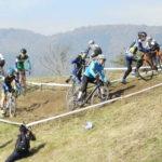 〔結果〕国内最高峰の難コースに挑む!2018-19 信州シクロクロス第4戦 飯山ラウンド。