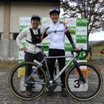〔告知〕SBCラジオ「スポラジ」自転車競技特集!Radikoで無料放送!お早めに!!