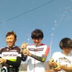 〔結果〕11月2週目に行われた主な大会の長野県勢入賞者