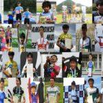 〔特集〕記事で振り返る!2018年の長野県自転車界をプレイバック《前編》