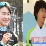〔がんばれ信州!〕長野県の高校生が日本代表に選出!シクロクロス世界選手権へ!!