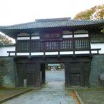 〔告知〕「第16回車坂峠ヒルクライム2020」が5月17日(日)に開催決定!エントリー開始!!