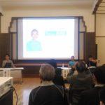 〔報告〕2019年「サイクルツーリズムセミナー」参加レポート《後編》