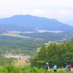 《重要なお知らせ》9月開催予定「第11回信越自然郷五高原ロングライド」中止のお知らせ。