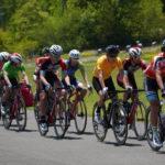 〔レポート〕「2 Days Race in 木島平村 2019」二日間の熱戦をレポート《大会2日目》