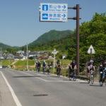 《重要なお知らせ》5月開催予定「第9回 別所線と走ろう!歩こう!塩田平サイクリング」延期のお知らせ。