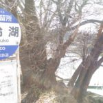 〔告知〕2020年度は6月6日より!「JR松本駅-美鈴湖」美ヶ原高原直行バス夏季運行について。