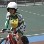 〔レポート〕2019年 信州トラック競技シーズン開幕!!「松本サイクルトラックレース」