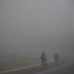 〔レポート〕長野県自転車競技連盟主催「2019 第4回美鈴湖自転車学校」ピスト講習会