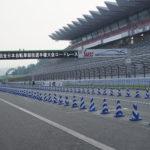 《重要なお知らせ》日本自転車競技連盟が6月末までの全公認大会の中止を要請。