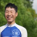 〔速報〕「第35回全日本学生選手権個人ロードレース」で小出樹(京産大:松本工出)が3位表彰台の快挙!
