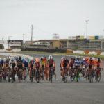 〔結果〕インターハイ最終予選「北信越高校自転車競技大会 2019」全入賞者《改訂版》