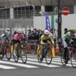 〔がんばれ信州!〕目指すは個人大学日本一!「第35回全日本学生選手権個人ロードレース」長野県関連出場者