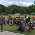 〔ニュース〕自転車ビルダー達の甲子園「Japan Bike Technique」が2021年6月高山村で開催決定!