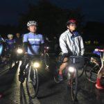 〔特別寄稿〕日本発のツーリング自転車コンテスト 「Japan Bike Techniqe 2019」レポート。