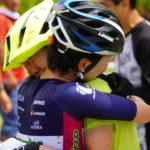 〔レポート〕「第32回全日本マウンテンバイク選手権大会 大会3日目」信州勢《女子》の結果と報告