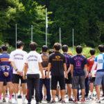 〔レポート〕「第75回インカレ -トラック競技-」開幕!大会第一日目の模様をレーポート!