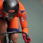 〔ニュース〕延期となっていた「第76回インカレ自転車競技 トラック競技」が10月10日・11日に開催か?