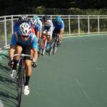 〔告知〕長野県自転車強化合同練習会を5月7日(土)・8日(日)美鈴湖自転車競技場で開催。
