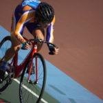 〔レポート〕茨城ゆめ国体まで14日!「2019長野県代表自転車チーム」が美鈴湖で最終合宿を終える。