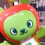 《速報》「ゆるキャラグランプリ2019」にて長野県代表アルクマ(アルクマカンパニー)が悲願の初優勝‼