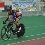 《速報》「日本スポーツマスターズ2019ぎふ清流大会」60歳以上の部500mTTで小林英樹が4位入賞。