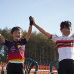 《速報》2019-2020「信州シクロクロス開幕戦白樺湖ラウンド」全レース入賞者紹介。