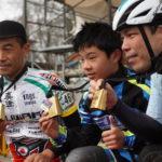 〔レポート〕信州イチ!の自転車イベント「Rapha Super Cross NOBEYAMA 2019」《前編》