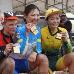 〔レポート〕信州イチの自転車イベント「Rapha Super Cross NOBEYAMA 2019」《後編》